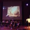 Nordnorsk Opera og Symfoniorkester Tromsø